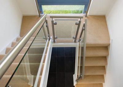 trappenhuisz